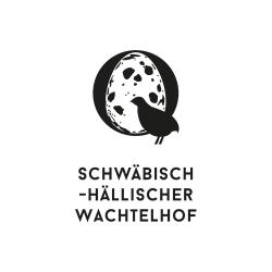 schawabich