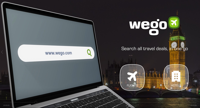 WEGO – web explainer AUH LHR