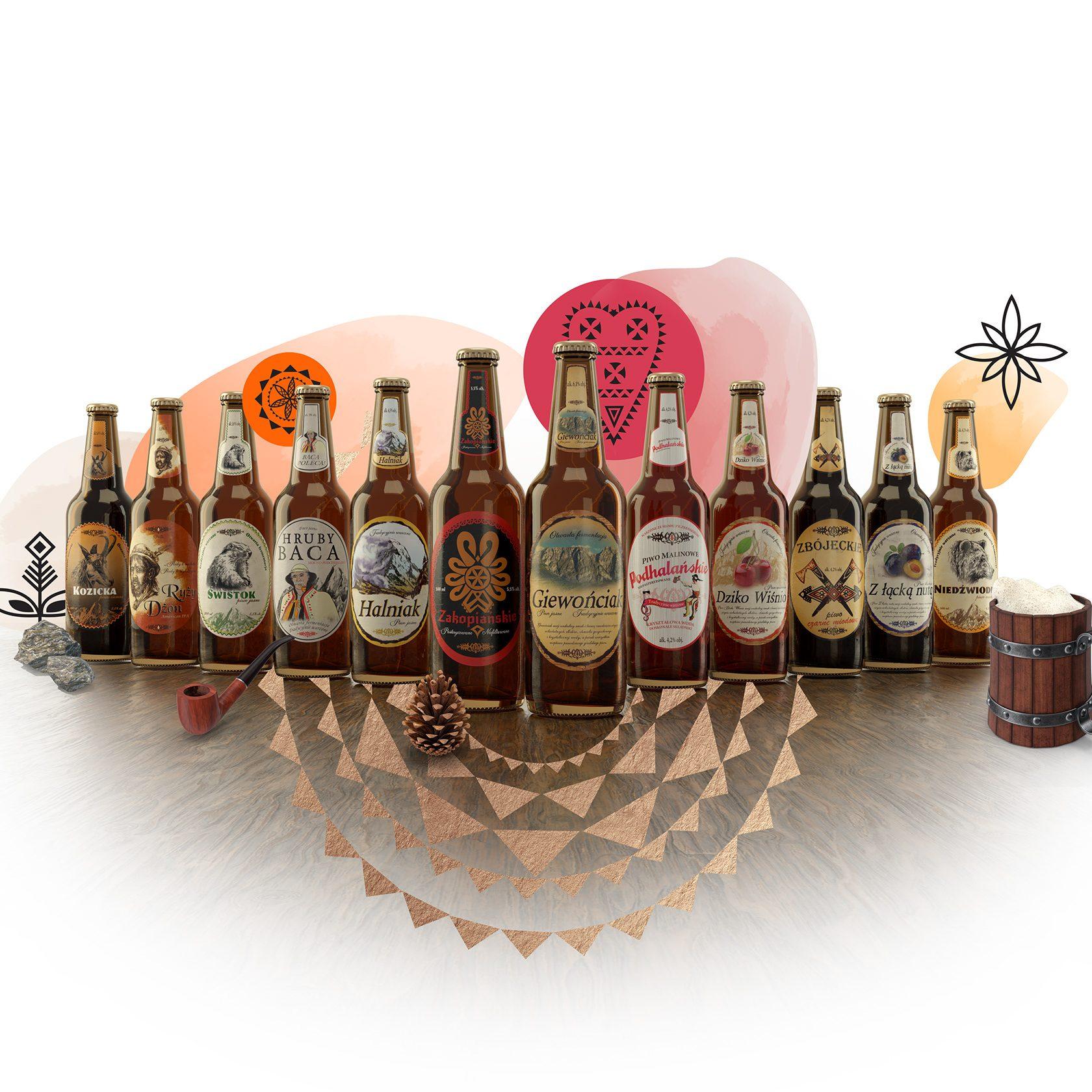 regional-beer-key-visual