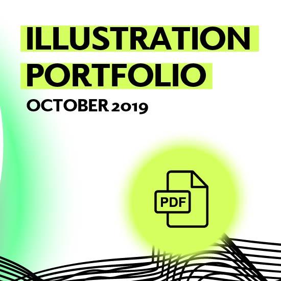 illustration-portfolio