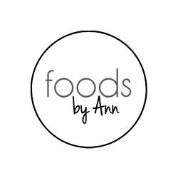 food by ann